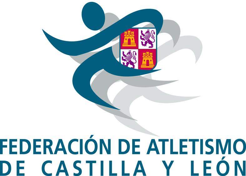 Fed. Atletismo CyL.JPG